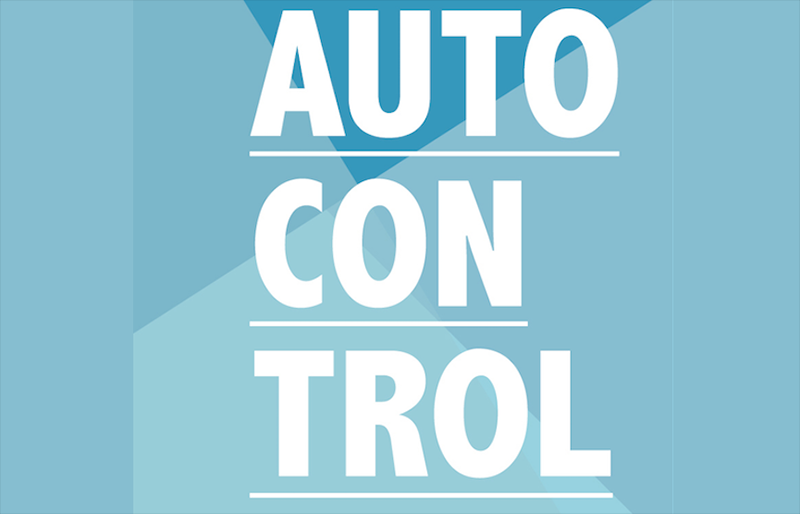 AUTOCONTROL, entidad de resolución alternativa de litigios